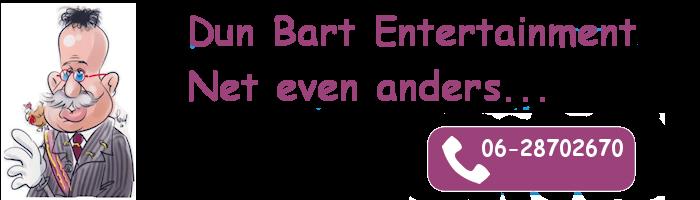 Dun Bart